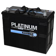 Platinum Xtreme Plus Truck Battery 12v - 656X Best Rated In Heavy Duty Vehicle Battery Tool Boxes Helpful Durastart 12volt Truck C3et Cca 500 Exide Xpress Xp 150ah Battery Powershoppy China N12v200ah Car Ancel Bst500 12v 24v Tester With Thermal Printer Mk He 006 1 Hot Sale Factory Direct Low Price Heavy Duty Truck Battery Farm Actortruck 6v 24 Mo 640 By At Carson Modellsport 112 Rc Model Car Heavyduty Vehicle Incl Shop Batteries On Our Online Store Outfitters Product Categories Automotive Light Archive