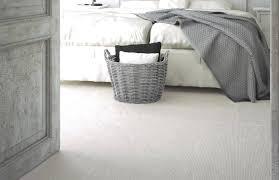 carrelage pour chambre a coucher carrelage mur chambre a coucher texture et douceurcarrelage pour