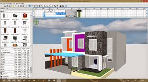 Rizal AMD-RVH: Cara Membuat Desain Rumah 3D Dengan Sweet Home 3D Plan Maison Sweet Home 3d 3d Forum View Thread Modern Houses Flat Is About To Become Reality The Best Design Software Feware Home Design How In Illustrator Sweet Fniture Mesmerizing Interior Ideas Fresh House On Homes Abc House Office Library Classic Online Draw Floor Plans And Arrange One Bedroom Google Search New 2 Membangun Rumah Dengan Aplikasi Sweethome Simple Tutors