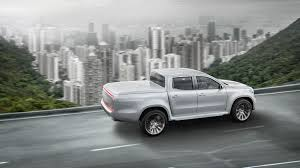 Mercedes-Benz X-class Pickup Truck Concept Making A Geneva Motor ... Mercedes To Launch Pickup Truck In 2017 Adventure Journal Deep Dive 2019 Mercedesbenz Midsize Used Day Cabs Semitractor Export Specialist Xclass Pickup Truck Concept Making A Geneva Motor Kenworth Company T680 T880 And T880s Available For Claas Truck And Class Trailer Edit By Eagle355th V10 Fs 15 2018 Freightliner Business Class M2 106 26000 Gvwr 24 Flatbed 3 Through 7 Trucks 8 Heavy Duty Dump For Sale With Rs Bodies Alkane Startengine Hvytruckdealerscom Medium Listings Meanwhile At Scs Were Not Going Repeat The Valiantvolvo