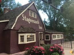 Stagecoach Inn - Manitou Springs - The Beth Lists Old Barn Etsu Izakaya Japanese Won Best Restaurant On Gc Mermaid Wellsworld July 2016 Best 25 Barn House Decor Ideas Pinterest Restaurant Top Of The Rock Osage 2017 British Motoring Club Converted To Awardwning Blackberry Farm Stagecoach Inn Manitou Springs Beth Lists Restaurants In Branson Mo Big Cedar Lodge Wedding Fayre Devonpopupwed Twitter Ding With Cows An New Trend Thalo Articles