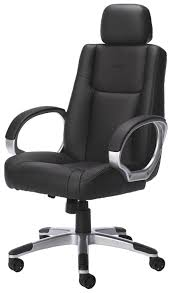 fortable executive chair most fortable executive office