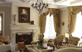 Brown Living Room Decorations by Contemporary Traditional Living Rooms Brick Wall Dark Brown