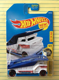 Tamerlane's Thoughts: November 2017 Diecast Toy Model Tow Trucks And Wreckers Cheap Hot Wheels Find Deals On Two Fantastic New 5packs Have Hit The Us Thelamleygroup Hot Wheels 2018 City Works 910 Repo Duty Tow Truck On Euro Short Charactertheme Toyworld Red Line The Heavyweights Truck Blue 1969 Vintage Super Fun Blog Matchbox Tesla S Urban Rc Stealth Rides Power Tread Vehicle Die Valuable Toy Cars Daily Record 1974 Hong Kong Redline Larrys 24 Hour Towing Hopscotch Disney Pixar Cars 3 Transforming Lightning Capital Garage 1970 Heavyweight