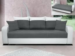 canapé 3 places ikea canape 3 places blanc canapa sofa divan design et noir marita ikea