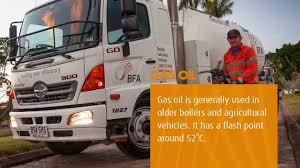 What Is Heating Oil? | Bulk Fuel Australia - YouTube Truck Drivers Resume Driver Free Download Driving News Ned Bard Son Co Shockwave And Flash Fire Jet Trucks Media Relations Towtruck Gta Wiki Fandom Powered By Wikia Rcues Basset Hound With A Helping Paw From Idleair Matchbox Dump Pops Up Lights Sound Stupid Added So Much Load Put Others Lives At Risk Join Us Wtfc How To Pay Off Student Loans Become Happy Flash Trucker Day Imgur Amazon Quietly Launched An App Called Relay Go After Truck Drivers Marinesmil Photos