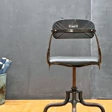 Industrial Desk Chair – Offereveryday.club