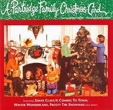 Kim Wilde Rockin Around The Christmas Tree by Christmas Lordboo U0027s Blog Página 10