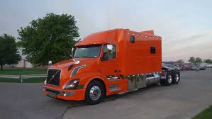 Semi Truck For Sale Craigslist Fl, | Best Truck Resource About Us Reliant Roofing Jacksonville Fl 2001 Sterling Lt9500 Jacksonville For Sale By Owner Truck And 2011 Freightliner Scadia Tandem Axle Sleeper For Sale 444631 Used 2013 Peterbilt 386 In Tow Jobs In Fl Best Resource Kenworth T660 Used Trucks On Florida Jax Beach Restaurant Attorney Bank Hospital 46 Classy For By Florida Truck Trailer Transport Express Freight Logistic Diesel Mack Ford F650 Buyllsearch Cheapest