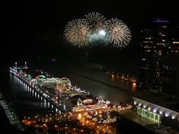 Halloween In Chicago 2017 From by The Best Spots To Watch Chicago U0027s Fourth Of July Fireworks