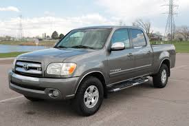 Used Toyota Tundra For Sale Brighton, CO - CarGurus Used Toyota Hilux Toyota Vigo Double Cab 2015 Hilux Used Tacoma For Sale In Phoenix Az Reviews Research Models Carmax Dealer Exporter Pickup Trucks Year Price 26444 Trucks Florida Bestwtrucksnet New Arrivals At Jims Truck Parts 1993 Pickup Small Truck Models Check More Http Capsule Review 1992 4x4 The Truth About Cars Pickups Pickups Craigslist 44