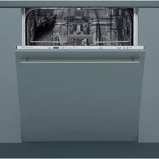 avis lave vaisselle fagor test comparatif