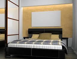 schlafzimmer einrichtung betten kleinmöbel teppiche und mehr