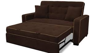 Ikea Manstad Sofa Bed by Amused Low Sofa Ikea Tags Ikea Sectional Sofa Bed Sofa Furniture