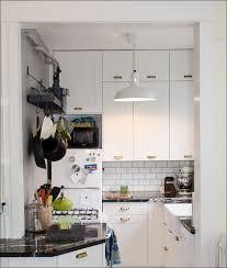 kitchen white subway tile shower home depot white subway tile