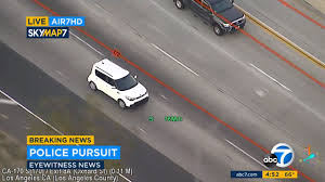 Police Chase Suspect In Audi From Orange County Into Los Angeles ... Gametruck Laredo Party Trucks Video Game Addiction Org Signs And Symptoms Of Game Addiction Space Odyssey The By Neil Degrasse Tysons Truck Antelope Valley About Page Tru Gamerz Rock Star Place Game Truck Party Rocks Grad Party Games Ultimate Squad Gallery Things To Do In Los Angeles Trek Why Bother American Simulator To Santa Maria Pc Gameplay Theres A Big New Booze Arcade Hall Coming Highland Park Lasertag Gameplex Switch Arcadia Provider 1