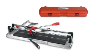 Brutus Tile Cutter Home Depot by Qep Tile Cutter Handheld Tile Saws Display Product Reviews For
