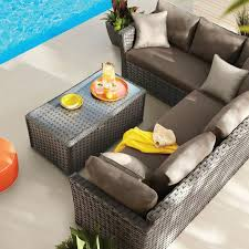 Sears Canada Patio Umbrellas by 78 Best Sears Patio Oasis Images On Pinterest Buy Appliances