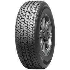 Truck Tires, Car Tires And More – Michelin Tires Top 5 Tire Brands Best 2018 Truck Tires Bridgestone Brand Name 2017 Wheel Fire Competitors Revenue And Employees Owler Company Profile Nokian Allweather A Winter You Can Use All Year Long Buy Online Performance Plus Chinese For Sale Closed Cell Foam Replacement For Of Hand Trucks Bkt Monster Jam Geralds Brakes Auto Service Charleston Lift Leveling Kits In Beach Ca Signal Hill Lakewood Willow Spring Nc