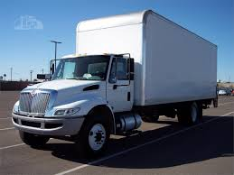 2016 INTERNATIONAL 4300 For Sale In Phoenix, Arizona | TruckPaper.com Old Intertional Trucks Hot Rod Truck 1934 Antique Classic Competitors Revenue And Employees Owler Winners Of Navistar Technician Rodeo Is Announced 2018 Intertional Workstar 7400 Sba Water Truck For Sale Auction Or Cxt News Of New Car Release And Reviews Latest Hawaii In Phoenix Az Used On Usa Kenny Wallace Talks Nascar Car Counts Racing 2016 4300 Arizona Truckpapercom Trucks For Sale In Phoenixaz Shop Phoenix Products Crown Lift