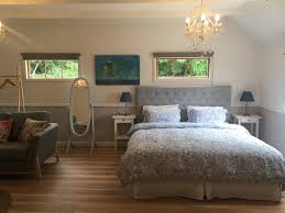 100 Maleny House Apartment Reed At Blue Boudoir Australia Bookingcom