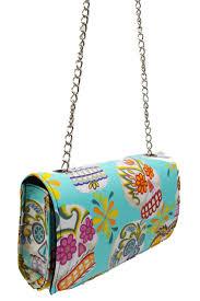 designer handbags spring summer 2016 ideas hq