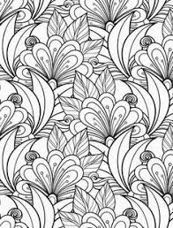 Gorgeous Free Printable Coloring Book Pages Web Pour Art Adult