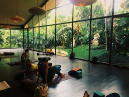 8 Most Magical Yoga Centers Around The World Reflecting On A Lifechaing Month In Bali Tara Bliss 5 Amazing Places To Practice Yoga Upward Facing Blog The Barn Ubud Acvities Bible Wheres The Best Class Find Strength And Serenity At In Trip101 The Yoga Barn I Ubud Bali Sassa Asli 10 Things Do Tourism Studio Visit Auf Yogatonic Workshops Tina Nance