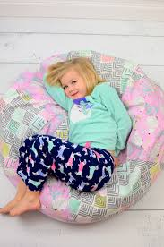 Stuffed Animal Ball PDF Sewing Pattern Nobildonna Stuffed Storage Birds Nest Bean Bag Chair For Kids And Adults Extra Large Beanbag Cover Animal Or Memory Foam Soft 7 Best Chairs Other Sweet Seats To Sit Back In Ehonestbuy Bags Microfiber Cotton Toy Organizer Bedroom Solution Plush How Make A Using Animals Hgtv Edwards Velvet Pouch Soothing Company Empty Kid Covers Your Childs Blankets Unicorn Stop Tripping 12 In 2019 10 Of Versatile Seating Arrangement