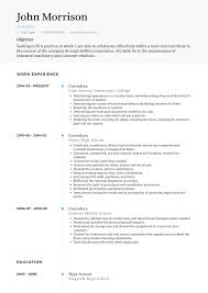 Custodian Resume An Essay On The Education Of Eye With Ference To Custodian Resume Samples And Templates Visualcv Custodian Letter Recommendation Kozenjasonkellyphotoco Format Know About Different Types Rumes An 26 Fresh Pics Of Janitor Job Description For News Lead Velvet Jobs Sample Complete Writing Guide 20 Tips Sample Janitor Resume Housekeeping 1213 Janitorial Duties Loginnelkrivercom 10 Cover Position Cover Letter Custodial Bio Format New