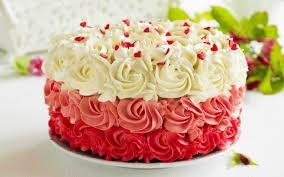 Happy Birthday Cake Hd Download