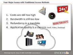 The Next Generation Of Connectivity To Evolve IP - Ppt Video ... Voip Monitor Network Monitoring And Management Opmanager Patent Us270025249 Bandwidth System Method For Providing Call Admission Control With H323 Configuring Us060182024 Allocation Traffic In The Next Generation Of Connectivity To Evolve Ip Ppt Video Cloud The Ccinnati Fiber Footprint Equals More A Small Business Pbx Asterisk Future Telecommunications Online How Configure Youtube Home Sboplusvpn 1 Mputa12analisqosvoipeko Band With