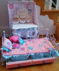 got her this trundle bed on clearance hailey s christmas list