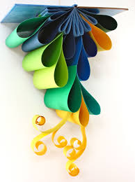 Classroom Decor Ideas Diy Book Art Page Crafts Super Easy On Desk Teacher Decoration