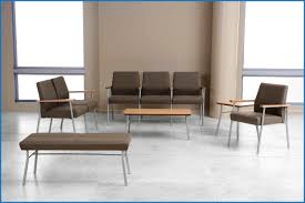 Waiting Room Chairs For Doctors Office Waiting Room Chairs ... Full Medical Office Chair Qatar Living Professionals Archives Core Fniture Used Herman Miller Aeron Chairs Size B Vision Interiors Outfit Your Modern Healthcare The 14 Best Of 2019 Gear Patrol For Waiting Room In Ierf Doctor Stools Podiatry Tronwind Environments Dealer Reagan Mormedical Medical Office Chairs Desing Fully Balans Kneeling Task Lift With Nylon Base Manager Chair View Maratti Product Details From Maratti Co Ltd