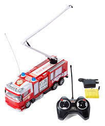 Dash Toyz Remote Control Pionieer Fire Truck Toy | Zulily Dropshipping For Creative Abs 158 Mini Rc Fire Engine With Remote Revell Control Junior 23010 Truck Model Car Beginne From Nkok Racers My First Walmartcom Jual Promo Mobil Derek Bongkar Pasang Mainan Edukatif Murah Di Revell23010 Radio Brand 2019 One Button Water Spray Ladder Rexco Large Controlled Rc Childrens Kid Galaxy Soft Safe And Squeezable Jumbo Light Sound Toys Bestchoiceproducts Best Choice Products Set Of 2 Kids Cartoon