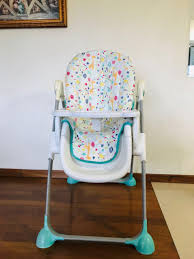 Baby High Chair For Sale !, Babies & Kids, Nursing & Feeding ... Baby High Chair Joie 360 Babies Kids Nursing Feeding Highest Rated Pack N Play Mattress My Traveling Demain Rasme Alinum Mulfunction Baby High Chair Guide Pink Oribel Cocoon Cozy 3in1 Top 10 Best Chairs For Toddlers Heavycom Boon Highchair Review A Moment With Iyla 3stage Slate Flair Strawberry Swing And Other Things Little Foodie Philteds Poppy Free Shipping