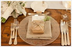 All You Need To Know About Wedding Favours