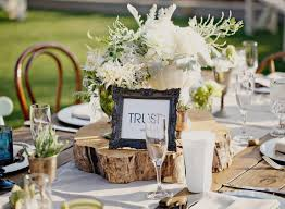 Vintage Wedding Table Decorations Inspirational Rustic Ideas A Bud Image Shabby Chic