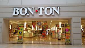 Bon-Ton Websites Revived By New Owner, Fate Of Shuttered Stores ... 20 Off Temptations Coupons Promo Discount Codes Wethriftcom Bton Free Shipping Promo Code No Minimum Spend Home Facebook 25 Walmart Coupon Codes Top July 2019 Deals Bton Websites Revived By New Owner Fate Of Shuttered Stores Online Coupons For Dell Macys 50 Off 100 Purchase Today Only Midgetmomma Extra 10 Earth Origins Up To 80 Bestsellers Milled Womens Formal Drses Only 2997 Shipped Regularly 78 Dot Promotional Clothing Foxwoods Casino Hotel Discounts Pinned August 11th 30 Yellow Dot At Carsons Bon Ton Foodpanda Voucher Off Promos Shopback Philippines Latest Offers June2019 Get 70
