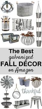 The Best Galvanized Fall Decor On Amazon | Barn Tin, Farmhouse ... Tin Roof Rusted Youtube Best 25 Barn Tin Wall Ideas On Pinterest Walls Galvanized Galvanized Wanscotting For The Home Basements Features Design Corrugated Metal Birdhouse Trim Metal Rug Designs Astonishing Ing Bridger Steel Billings Mt Helena Roof Ceiling Wonderful Garage Panels Project Done Island Future Projects Custom Made Rustic Barn Board And Corrugated Mirror Frame B55485dc0781ba120d1877aa0fc5b69djpg 7361104 Siding Reclaimed Roofing Recycled Vintage Rusty
