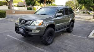 100 Craigslist Ventura Cars And Trucks By Owner For Sale 2006 Lifted On 35s GX470 IH8MUD Forum