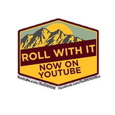 Preparing Subfloor For Tile Youtube by Roll With It Youtube
