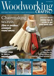 woodworking crafts 26 may 2017