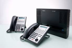 NEC Asia Pacific Offers Affordable, Efficient IP-enabled ... Pin By Systecnic Solutions On Ip Telephony Pabx Pinterest Nec Phone Traing Youtube Asia Pacific Offers Affordable Efficient Ipenabled Sl1100 Ip4ww24txhbtel Phone Refurbished Itl12d1 Bk Tel Voip Dt700 Series 690002 Black 1 Year Phones Change Ringtone 34 Button Display 1090034 Dsx 34b Ebay Telephone Wiring Accsories Rx8 Head Unit Diagram Emergent Telecommunications Leading Central Floridas Teledynamics Product Details Nec0910064 Ux5000 24button Enhanced Ip3na24txh 0910048