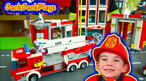 Lego Fire Trucks Compilation - Playing With Lego City Fire Station ... Fire Car Cartoon For Children Fire Trucks Cartoons Children Truck Police Cars Bike And Ambulance In Car Wash Garage Kids Ambulance Truck Kids Ertl Fireman Sam Toy Youtube Volunteer Engines Responding To Pike Creek Barn 912 Siren Sound Effect Gta V Rescue Lafd Pierce Time To Fight A Counting Firetrucks Teach Toddler Lego Compilation Playing With City Station Learn Heavy Cstruction Vehicles Diggers Blippi