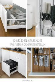 ikea küchen schubladen ikea küche küchenstil küche planen