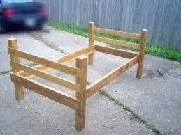 26 new woodworking bed plans free egorlin com