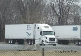 John Christner Trucking, LLC. (JCT) - Sapulpa, OK - Ray's Truck Photos Road Randoms 12 Rays Truck Photos Kinard Trucking Inc York Pa Cra Landing Nj Ward Altoona Service Newark De Bk Newfield Streett Quicksburg Va My Ltl Pgt Monaca
