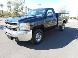 USED 2008 CHEVROLET SILVERADO 2500HD SERVICE - UTILITY TRUCK FOR ... Custom Work Truck Bodies Ontario Service Whats New For 2015 Medium Duty Info Stahl Grand Challenger Utility Bed Item Db6494 Sold Sep 2003 Ford E350 Dual Wheel Utility Body Gmc 3500 Double Cab 4x4 Duramax Over 7k Off Photo Gallery Stahl Bluebonnet Chrysler Dodge Ramcommercial Trucks And Vans 2016 F250 Walkaround Youtube